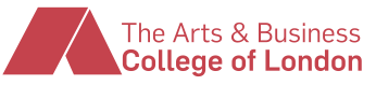 Arts & Business College of London