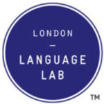 London Language Lab logo